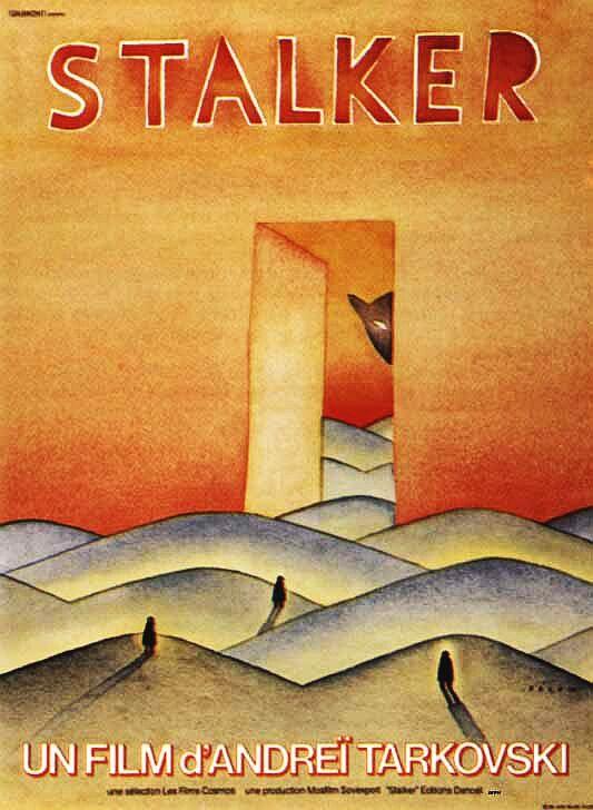 stalker02
