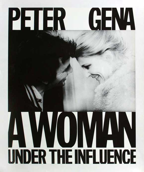 a-woman-under-the-influence