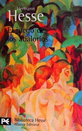 abalorios
