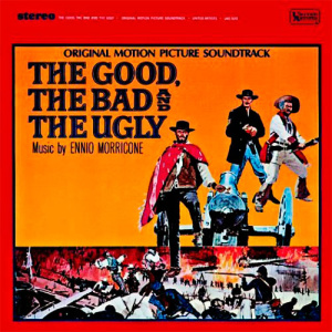 ennio-morricone-good-bad-ugly