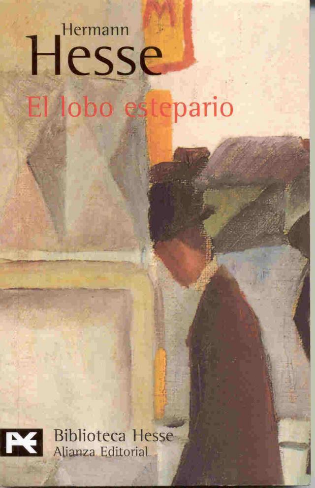 lobo_estepario