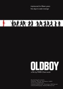 oldboy_