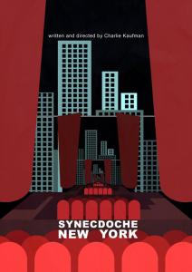 synecdoche__new_york
