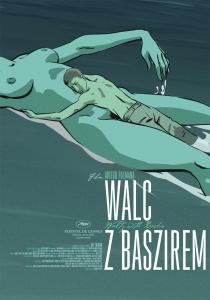 waltz-with-bashir-poster
