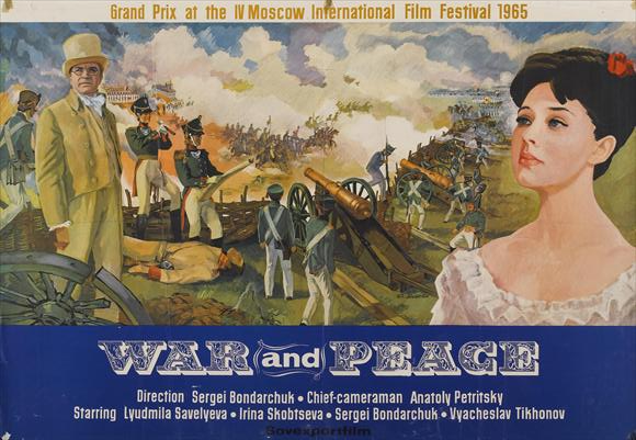 war+and+peace