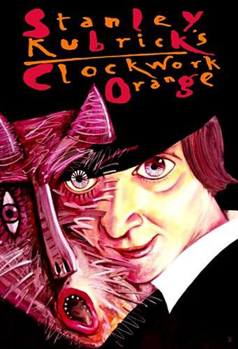 A-Clockwork-Orange