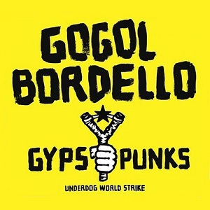 Gogol_Bordello_Gypsy_Punks