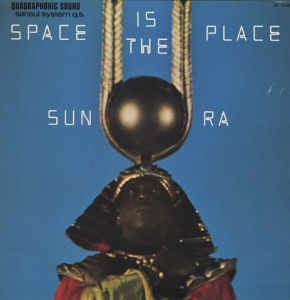Sun-Ra-Space-Is-The-Place