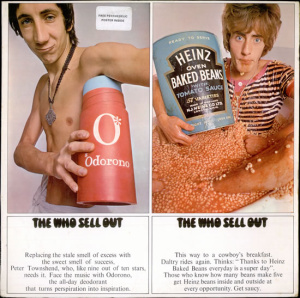 The-Who-Sell-Out