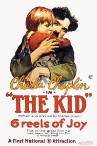 The_Kid_1921