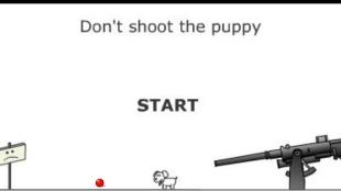 dontshootthepuppy